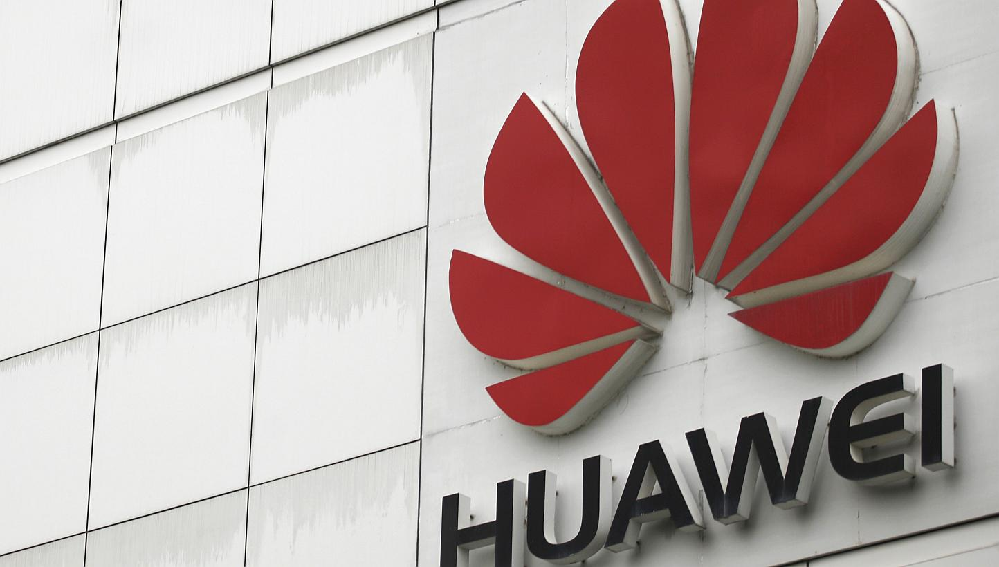 Finlande : Huawei en plein développement