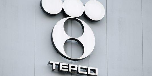 Japon : TEPCO débordée par les indemnisations