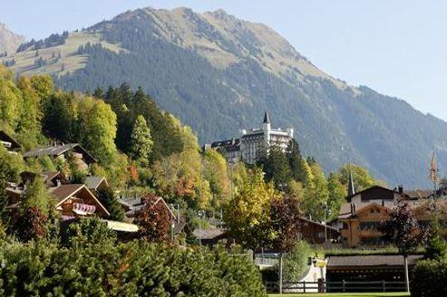 France – Suisse : vindicte contre les exilés fiscaux