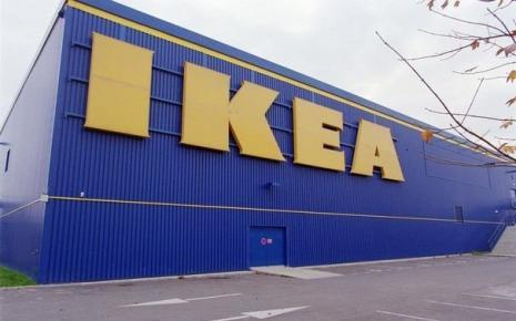 Inde : Ikea libre d'entreprendre