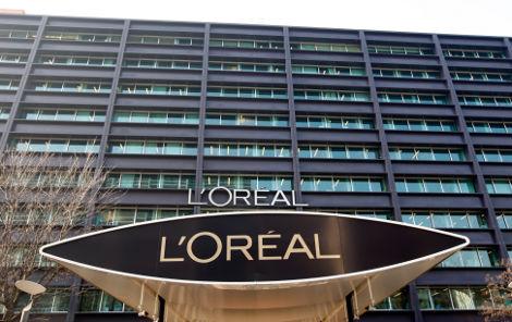 Inde : L'Oréal vise loin