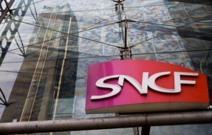 La SNCF veut en accueillir un milliard de plus