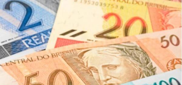 Brésil : la Banque Centrale pourrait garder son taux d'intérêt