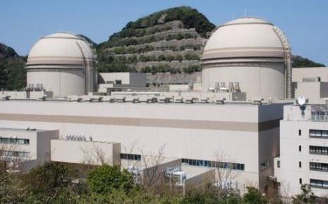 Japon : la relance du nucléaire pourrait être repoussée