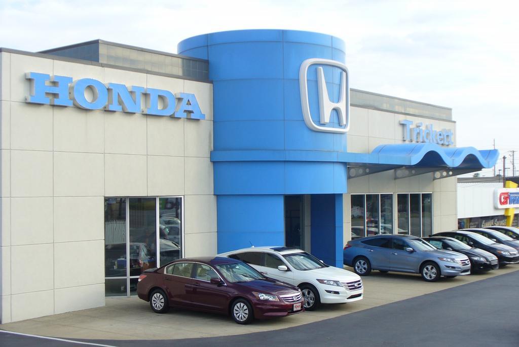 Japon : Honda rappelle 852 000 véhicules