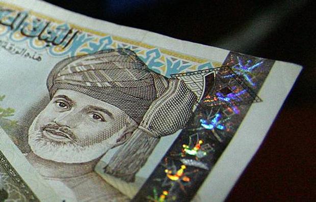 Oman : le sultanat se prépare à augmenter son budget