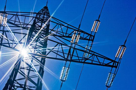Turquie-EAU : un vaste projet dans la production électrique