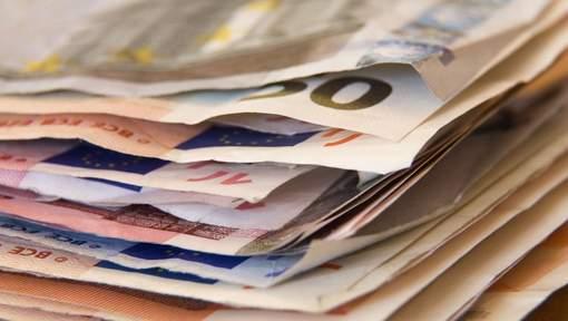 Bulgarie : investissement contre nationalité