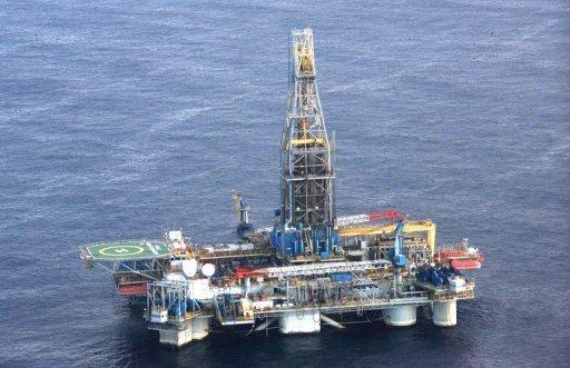 Chypre : de nouveaux investissements dans l'énergie