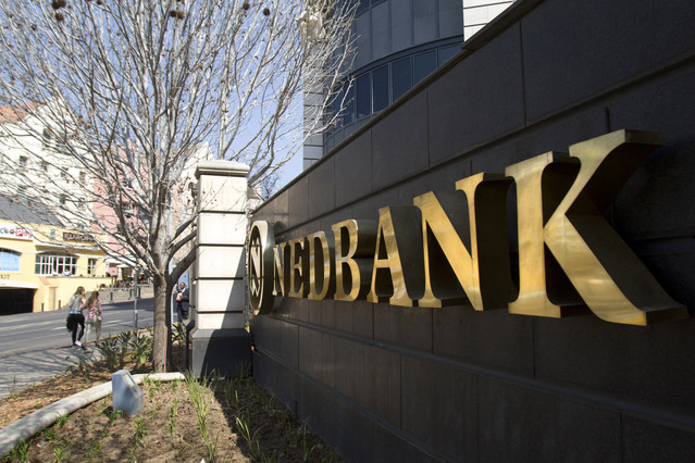 Une possible fusion entre Ecobank et Nedbank