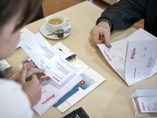 Italie : Hotelplan réduit son personnel