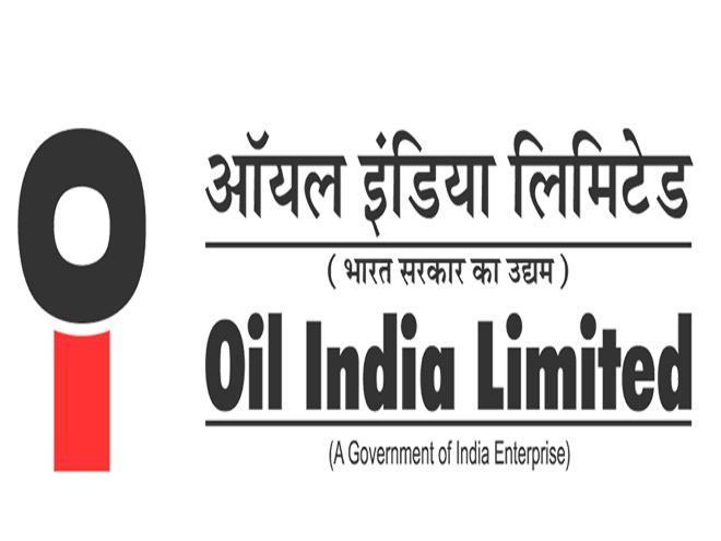 Inde : cession partielle d'Oil India