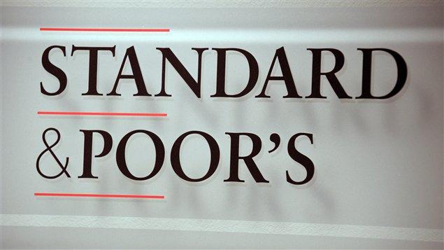 Chypre : Standard & Poor's pourrait frapper à nouveau