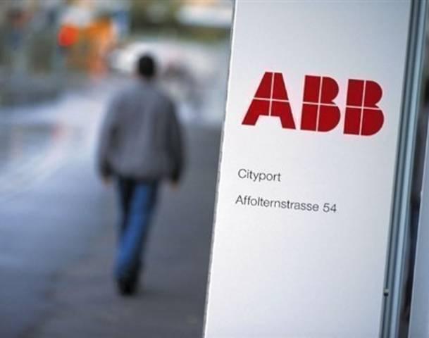 Lituanie : le suisse ABB va installer une station électrique