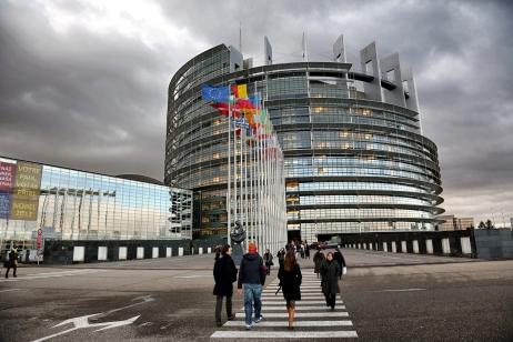 Conséquences du nouveau budget européen sur l'Afrique
