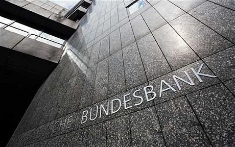 Allemagne : des prévisions économiques optimistes