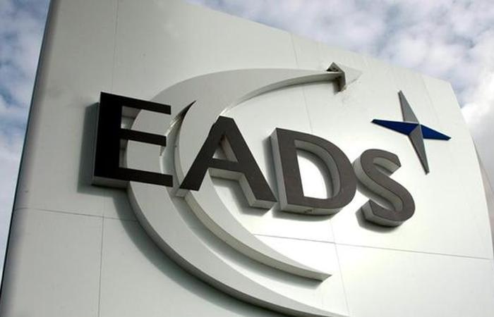 EADS et Safran visent l'italien Avio