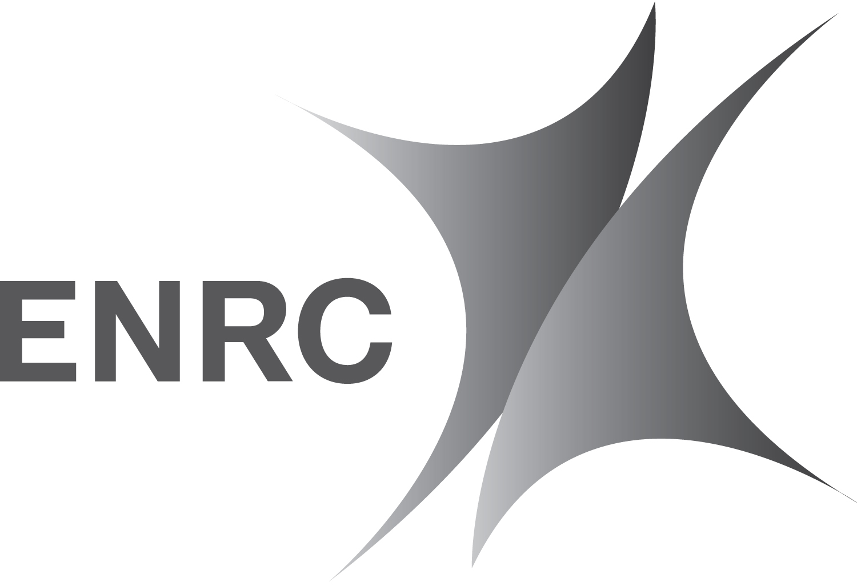 La multinationale Kazakh ENRC en quête de financement