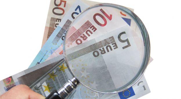 Belgique : réduction de l'inflation