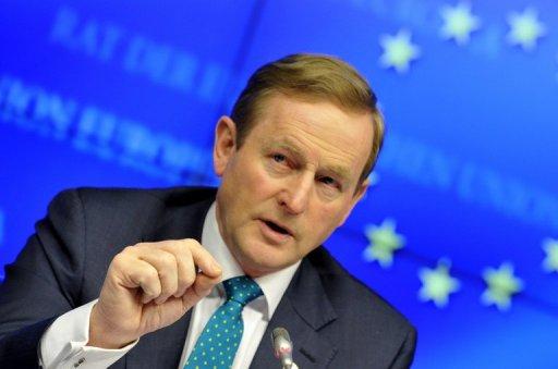Irlande : la croissance est de retour… grâce aux exportations