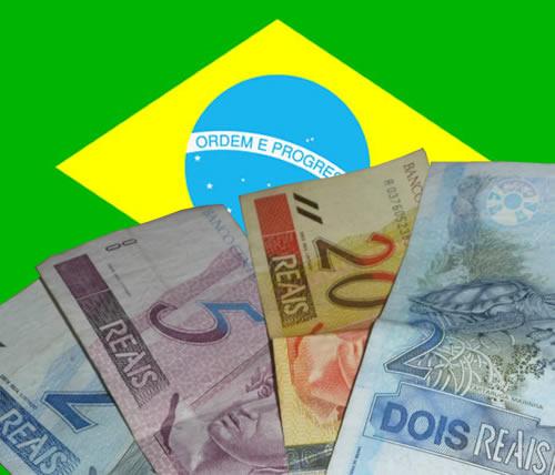 Brésil : maintien du taux d'intérêt interbancaire