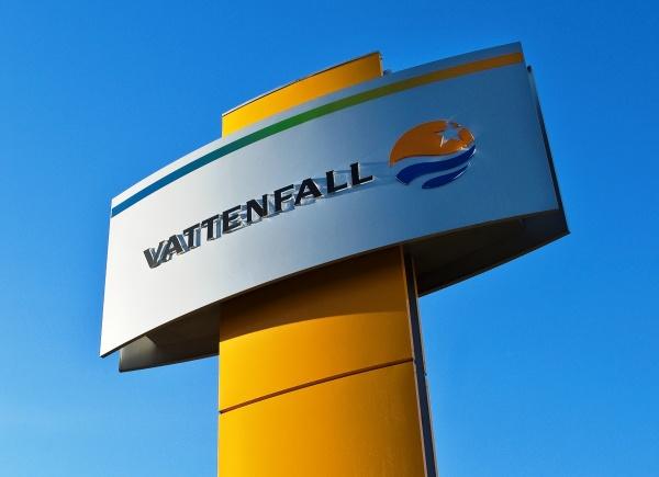Suède : Vattenfall réduit ses effectifs