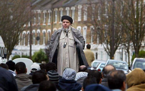 Abou Qatada en voie d'extradition