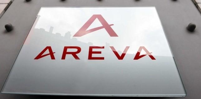 Nucléaire : Areva en Turquie