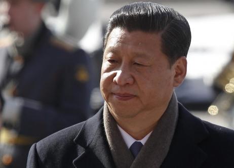 La Chine se dresse contre la Corée du Nord