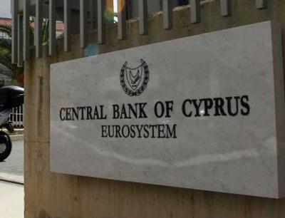 Chypre cède son or