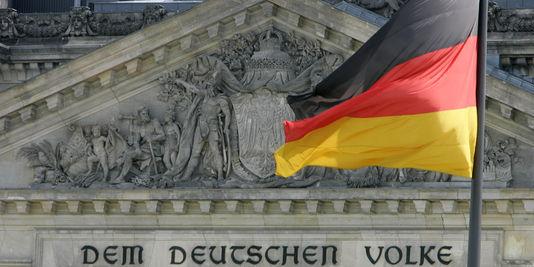Allemagne : l'inflation poursuit sa baisse