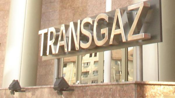 Roumanie : Transgaz rapporte gros