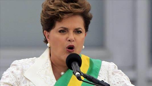 Le Brésil annule des dettes africaines pour promouvoir les relations commerciales