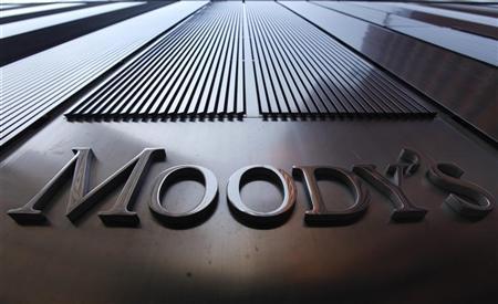 Moody's reconnaît l'amélioration de l'économie turque