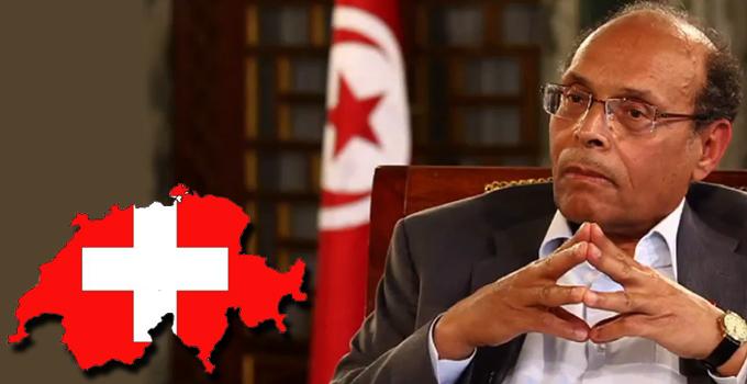 Tunisie : Restitution des fonds détournés