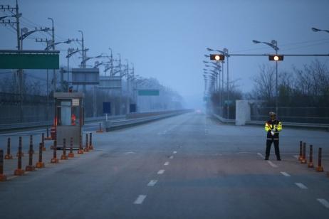 Corée du Sud et Corée du Nord : Une entente possible ouvrira les portes de l'avenir