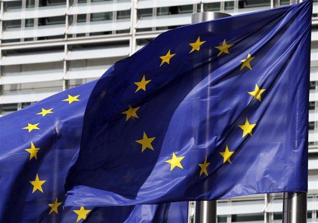 L'aide économique, un moyen de pression délicat de l'UE sur l'Egypte