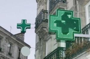 la-vente-en-ligne-sera-reservee-aux-pharmaciens-possedant_1009343_460x306