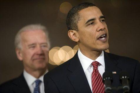 USA : la réforme de la santé défendue par Obama et Clinton
