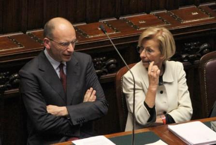Italie : Renforcer l'attractivité économique
