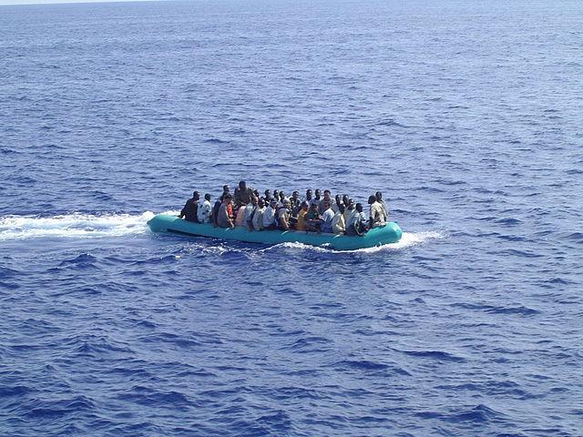 Le Maroc saura-t-il relever le défi de sa nouvelle politique migratoire ?