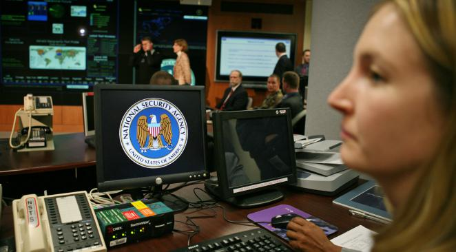 Espionnage de la NSA, l'arbre qui cache la forêt