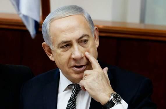 Israël : Libération de prisonniers avec annonce de nouvelles colonies
