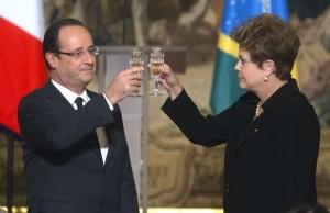 article_hollanderousseff