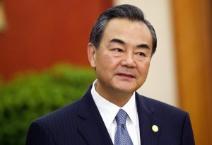china-diplomacy_wang_yi