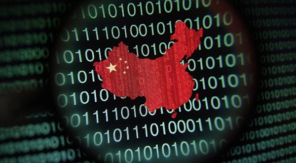 Chine : Réformes soutenues pour la croissance en 2014