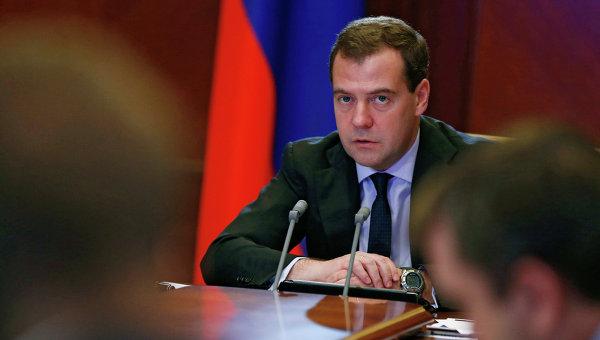 Russie : Difficiles perspectives économiques en 2014