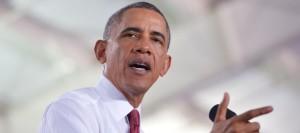 le-president-barack-obama-prononce-pr-le-nsa