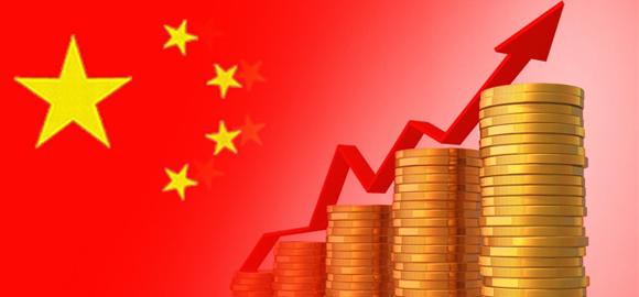 Chine : Résultats commerciaux incompréhensibles
