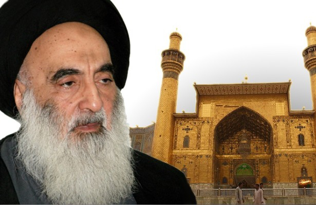 Bahreïn : Expulsion d'un dignitaire chiite